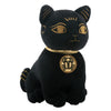 Egyptian Bastet Cat Plush Toy