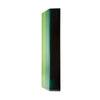 "Vasa - Limited Edition Getty Exclusive - Monolith Series 13"" Sculpture - Jewel"