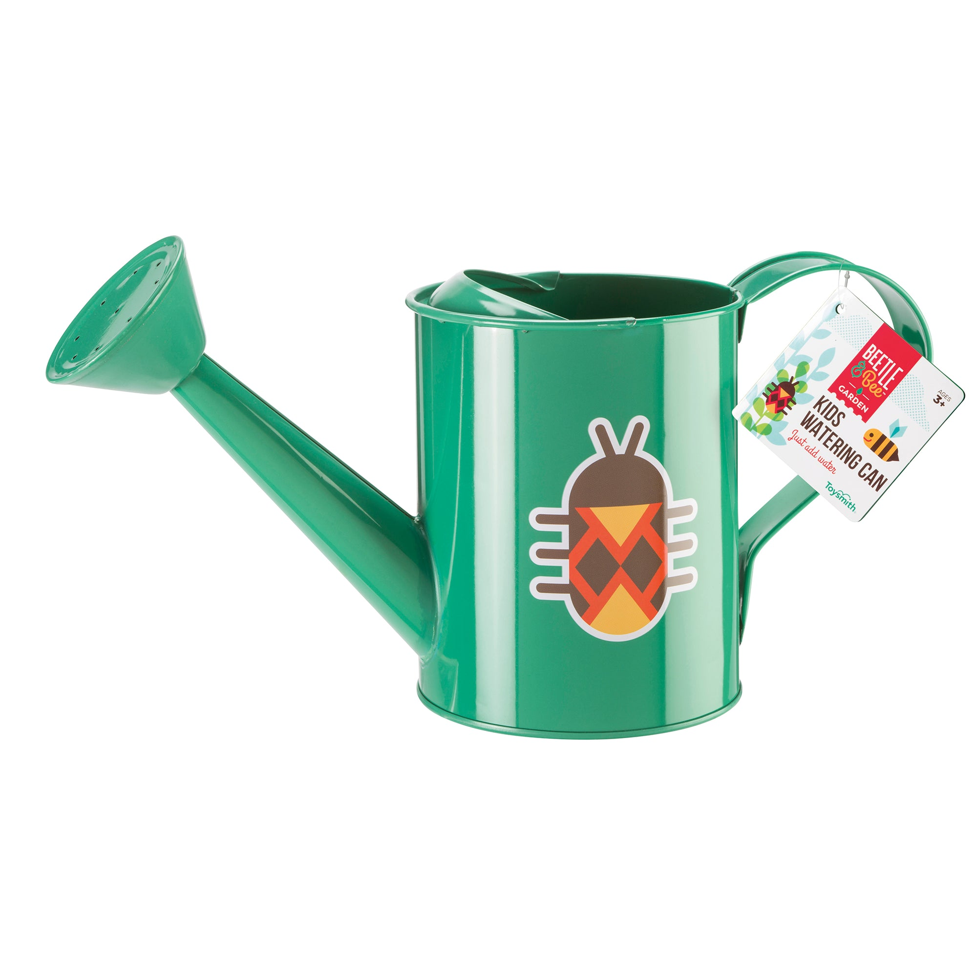 Kids Watering Can | Getty Store