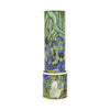 Van Gogh Irises Kaleidoscope | Getty Store