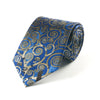 Klimt Silk Tie - <i>Tree of Life</i>