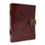 Leather Sketchbook- Gryphon | Getty Store