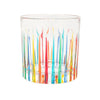 Murano Highball Glassware