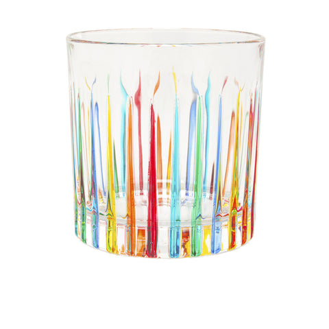 Murano Highball Glass