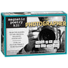 Magnetic Poetry Set - The Photographer