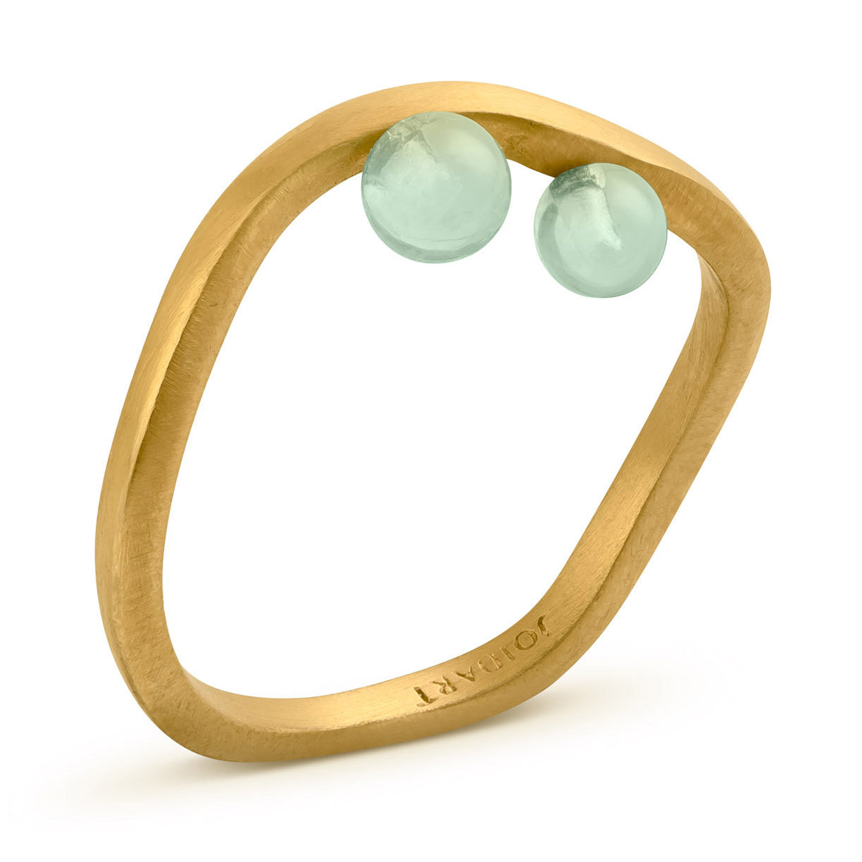 love fashion style Murano women/'s ring with gold glass jewellery Ring Gift engagement comfortable and easy to wear daily use