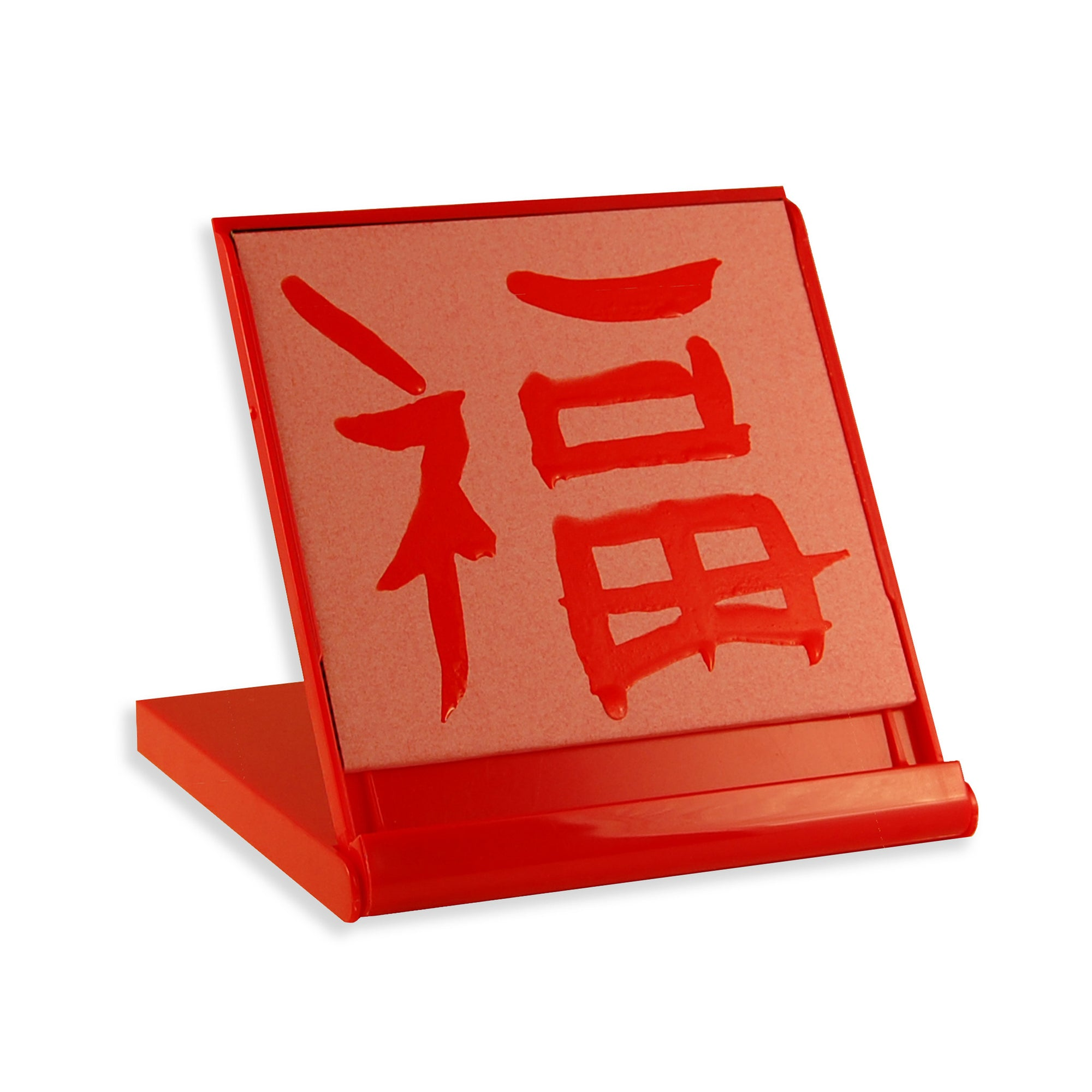 Mini Buddha Board | Getty Store
