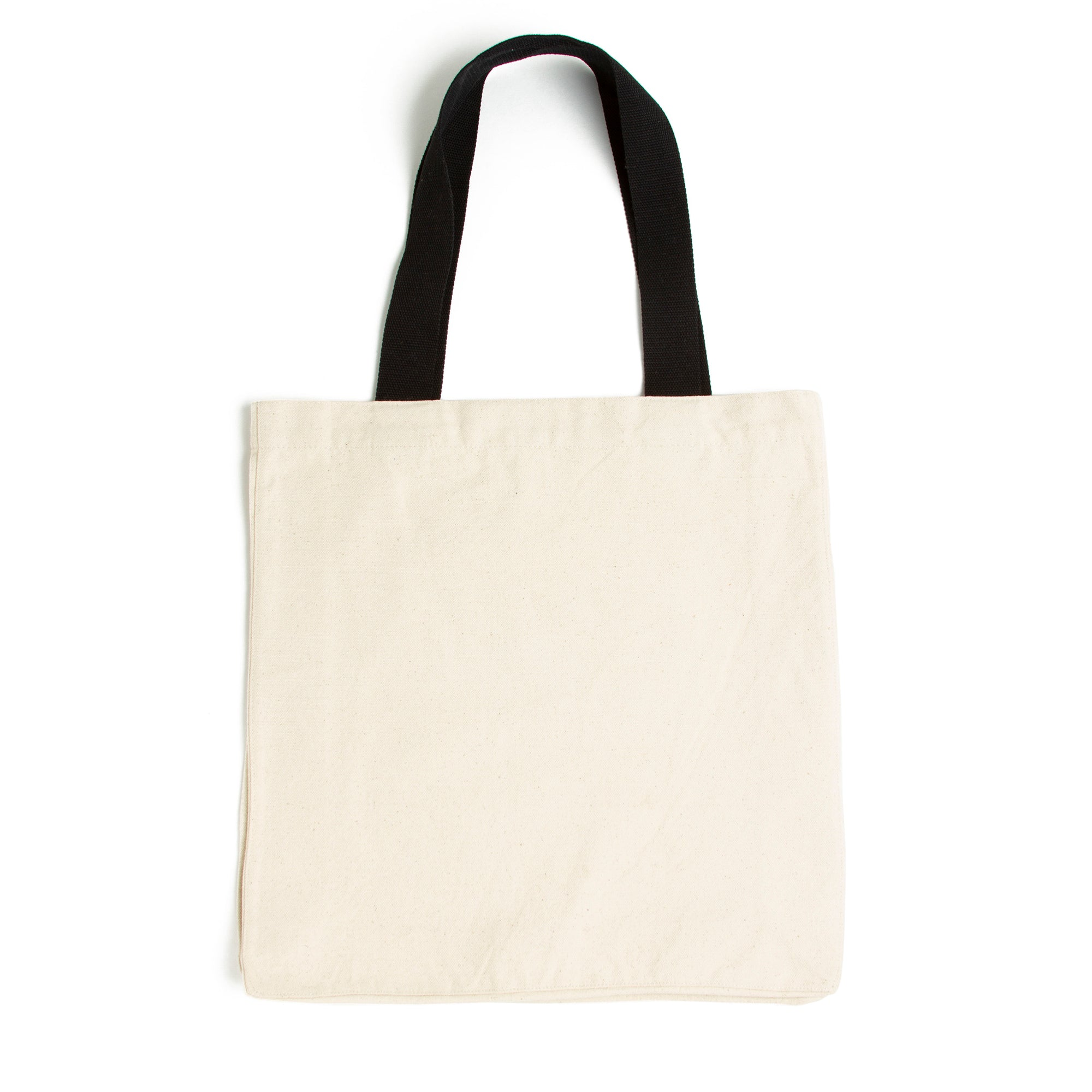 Cameras Canvas Tote Bag | Getty Store