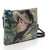 Clutch Bag featuring Manet's, Jeanne, by Gabs, Italy-Front/side View | Getty Store