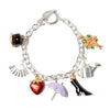 Manet Charm Bracelet | Getty Store