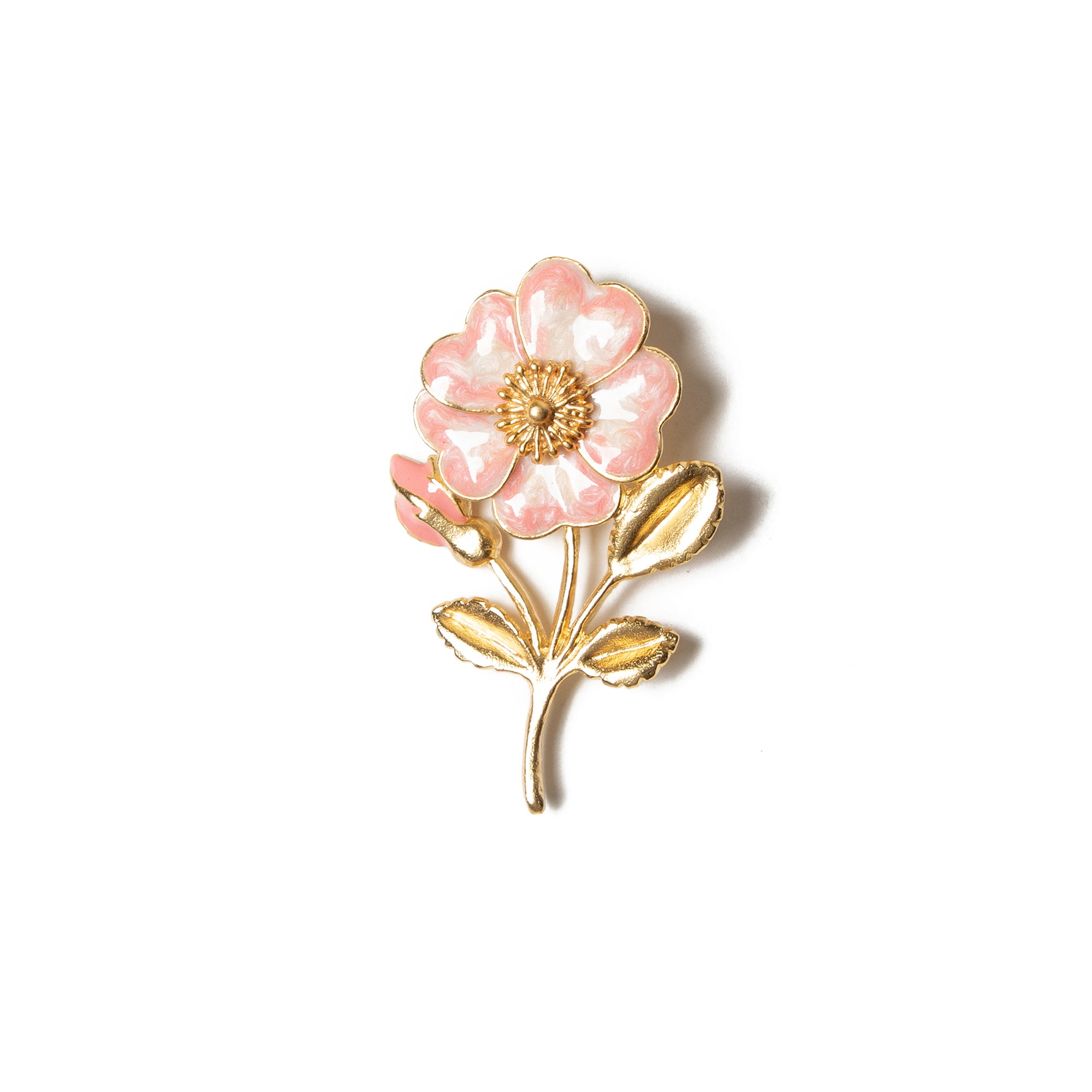Manet Blossom Brooch | Getty Store