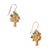 Manet Bouquet Earrings | Getty Store