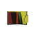 Lip Wallet in Multicolor - Hester van Eeghen