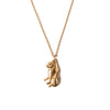 Cat Charm Pendant | Getty Store