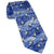Silk Tie- Édouard Manet | Getty Store