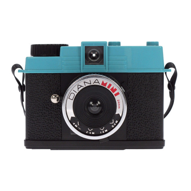 Diana Mini Camera | Getty Store