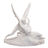 Sculpture - Cupid and Psyche - Large