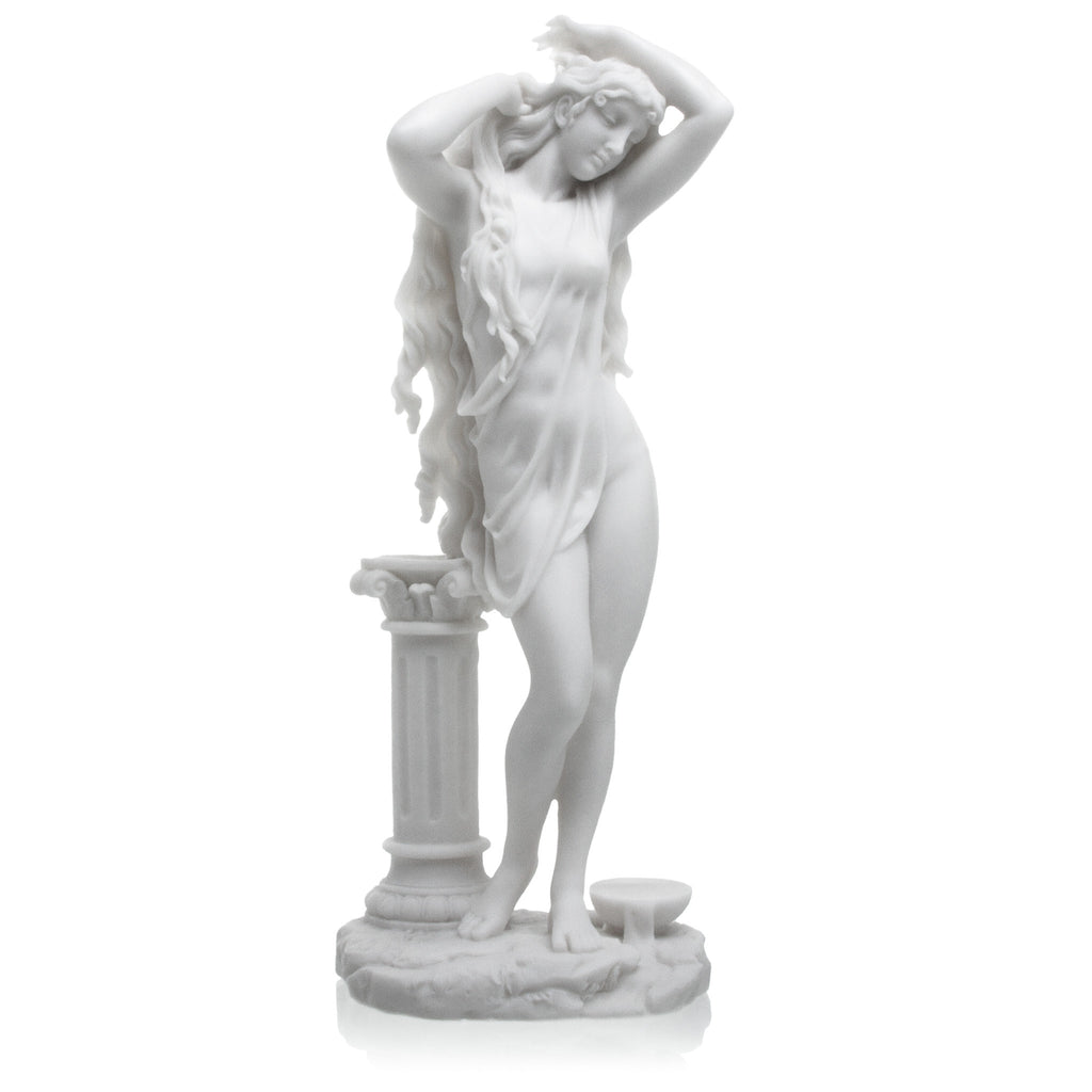 Sculpture - Aphrodite – The Getty Store