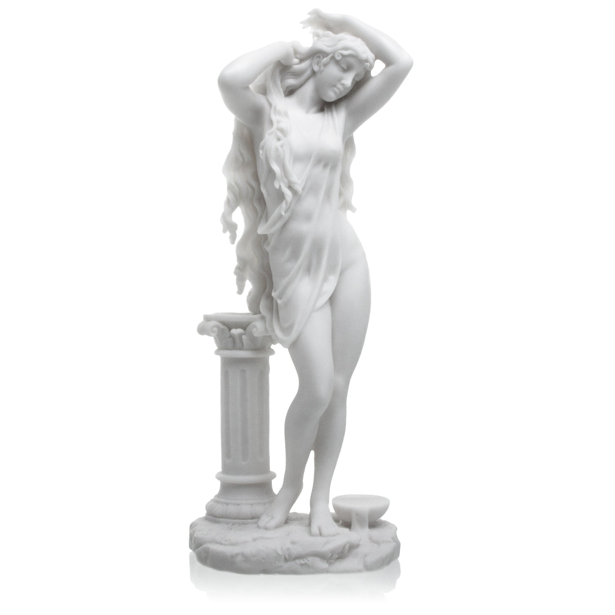 Sculpture - Aphrodite | Getty Store