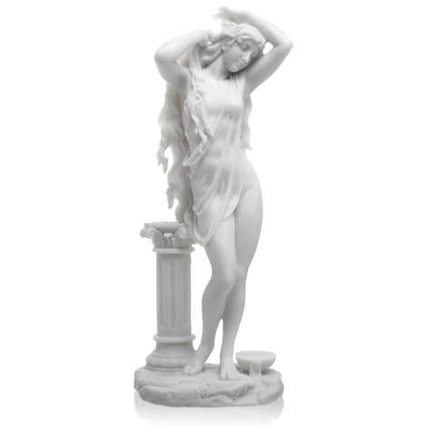 Sculpture - Aphrodite