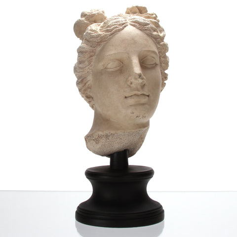 Aphrodite Sculpture - Reproduction