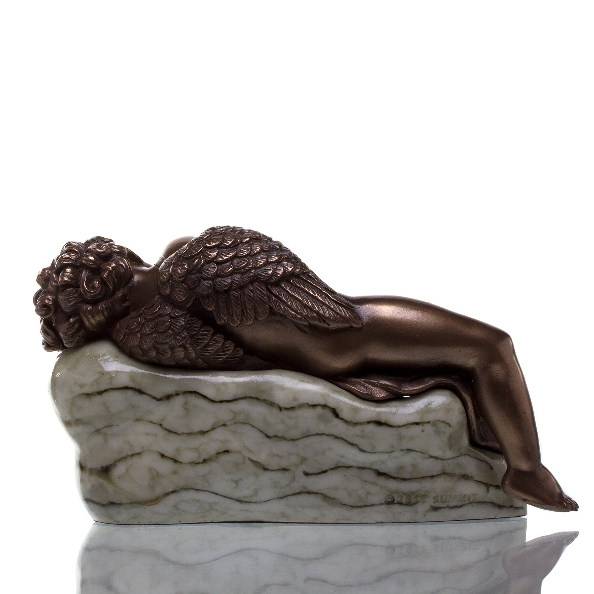 Sleeping Eros | Getty Store