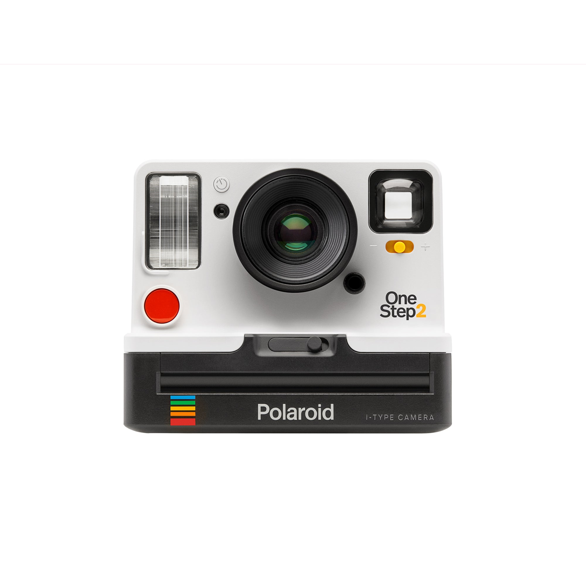 Polaroid One-Step 2 Instant Camera