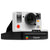 Polaroid One Step 2 Viewfinder i-Type Camera-White | Getty Store