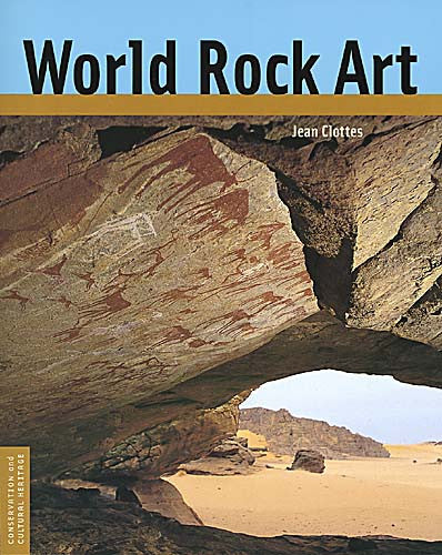 World Rock Art