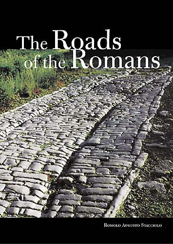 The Roads of the Romans | Getty Store