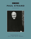 In Focus: Paul Strand