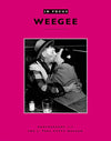 In Focus: Weegee