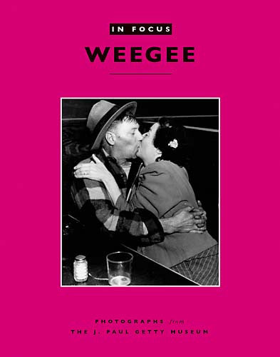 In Focus: Weegee | Getty Store