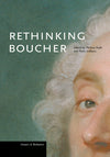 Rethinking Boucher