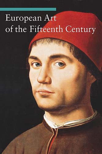 European Art of the Fifteenth Century | Getty Store