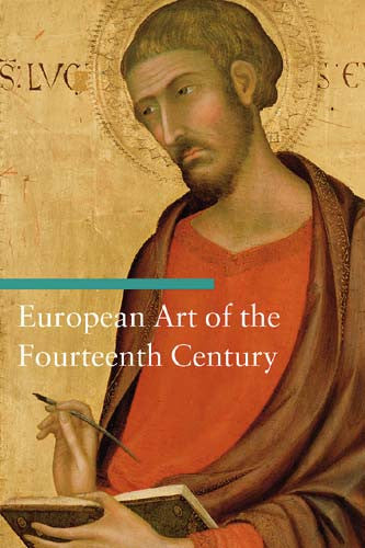 European Art of the Fourteenth Century