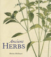 Ancient Herbs