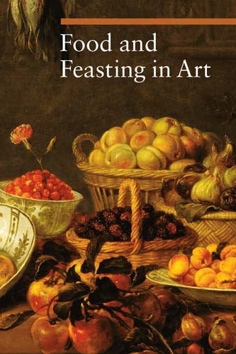 Food and Feasting in Art