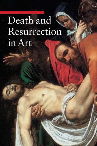 Death and Resurrection in Art | Getty Store