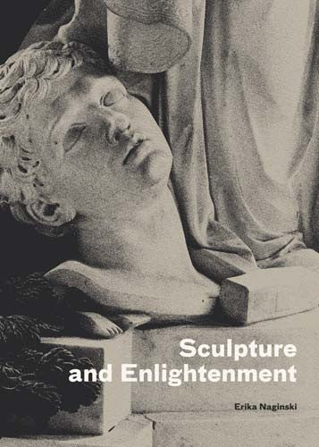 Sculpture and Enlightenment | Getty Store