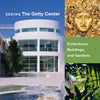 Seeing the Getty Center: Collections, Buildings, and Gardens, boxed set