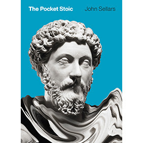 The Pocket Stoic