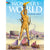 Wonders of the World Coloring Book | Getty Store