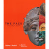 The Face: Our Human Story