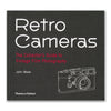 Retro Cameras: The Collectors Guide to Vintage Film Photography