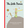 The Little Prince Pop-Up Book (New Edition)