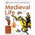 Medieval Life Eyewitness Workbook