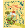 Usborne 10 Ten-Minute Stories