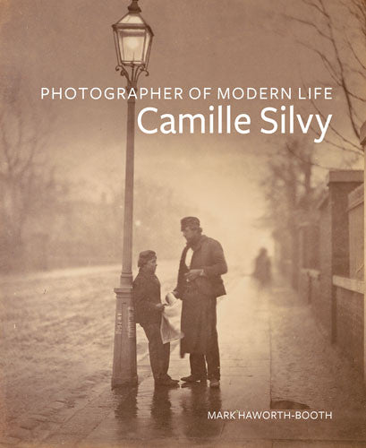 Photographer of Modern Life: Camille  | Getty Store