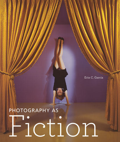 Photography as Fiction | Getty Store